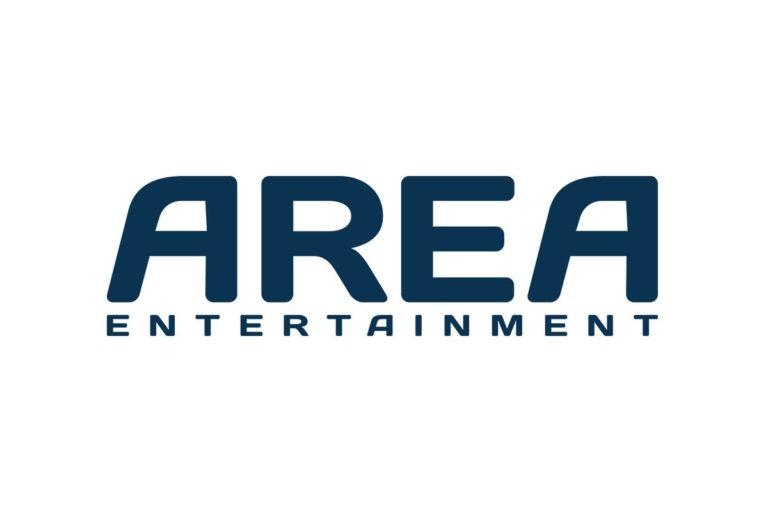 logo_area.jpg