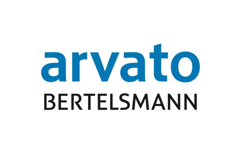 logo_arvato.jpg