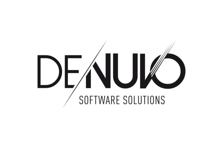 logo_denuvo.jpg