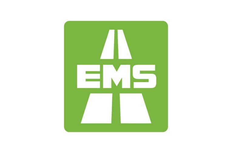 logo_ems.jpg