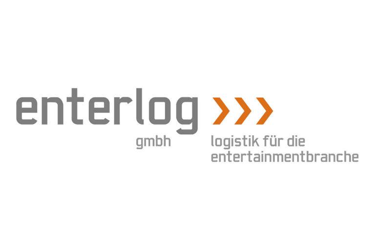 logo_enterlog.jpg