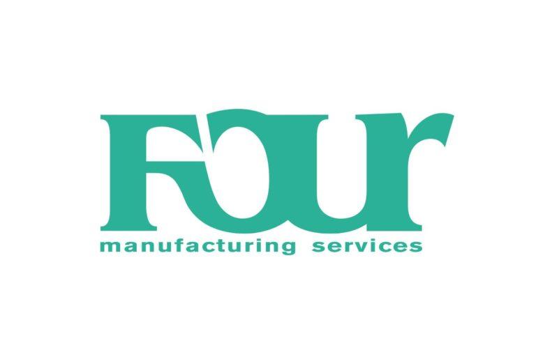 logo_fms.jpg