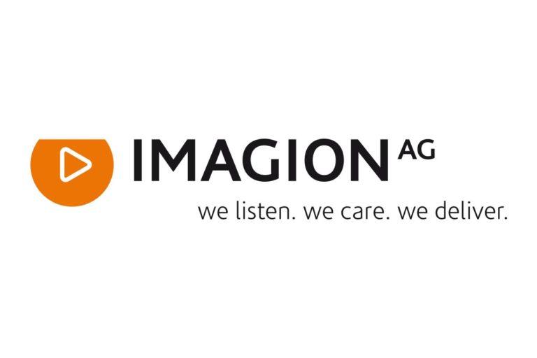 logo_imagion.jpg