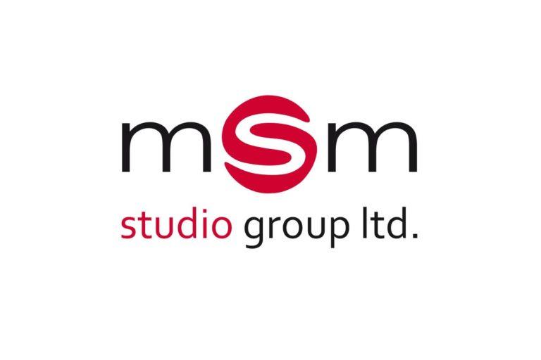 logo_msm.jpg