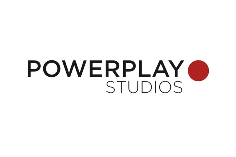 logo_powerplay.jpg