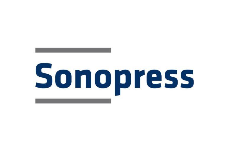 logo_sonopress.jpg