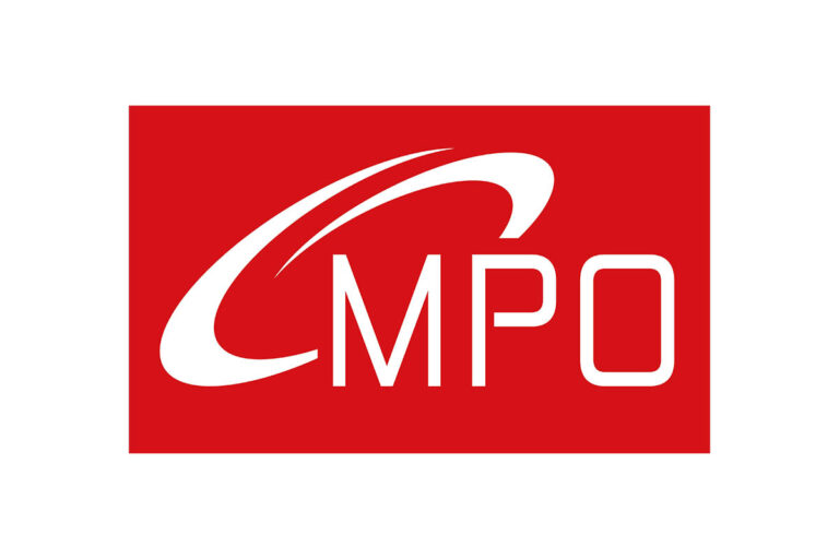 Logo_MPO