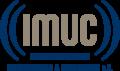 Logo_imuc